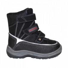 Обувь ортопедическая A43-070