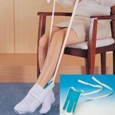 Приспособление для надевания носков DA-5301