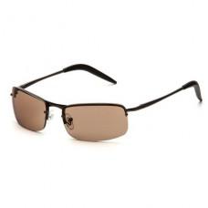 Реабилитационные очки Федорова AS009