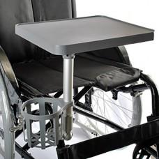 Столик (Поднос) для кресел-колясок 10858