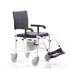 Стул для инвалидов ORTONICA TU 13