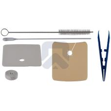 Трахеостомический набор Трахеалкит для взрослых 24-220072