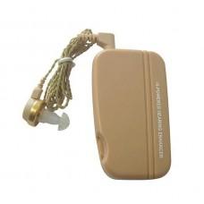 Усилитель слуха HAP-40A (карманный)