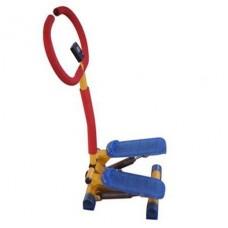 Детский степпер LEM-KTB001