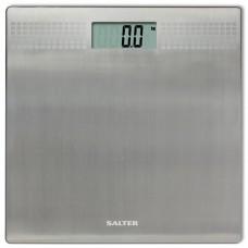 Электронные весы SALTER 9059 SS3R
