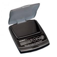 Электронные весы Tanita (Танита) Tangent KP-103