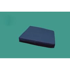 Гелевая ортопедическая противопролежневая подушка на сидение ППГ