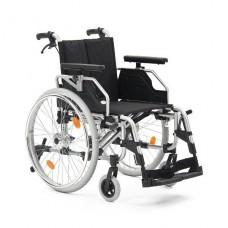 Инвалидная кресло-коляска FS 251 LHPQ (облегченная)