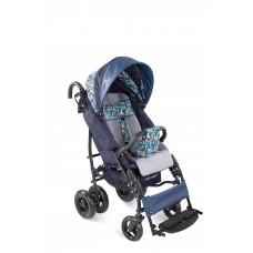 Кресло-коляска для детей ДЦП GERMES Global Reh