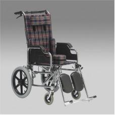 Кресло-коляска для инвалидов Armed FS 212 BCEG