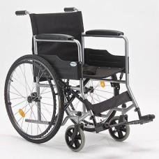 Кресло-коляска для инвалидов H007