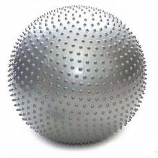 Массажный мяч Massage Ball с насосом