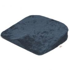 Подушка орт. Sissel Sit для сиденья 003712