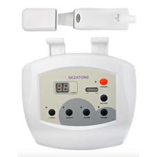 Портативный аппарат ультразвуковой чистки Bio Sonic 3003 Gezatone