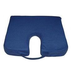 Противопролежневая конусообразная подушка 63075