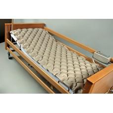 Противопролежневый матрас ячеистый надувной с обдувом 250-ЕL-EASY-AIR
