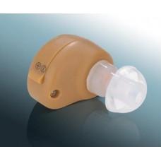 Усилитель слуха JH-906M (ушной)