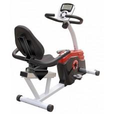 Велотренажер 4700