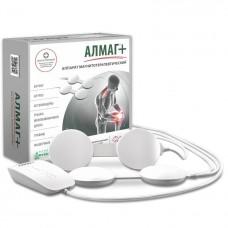 Аппарат физиотерапии АЛМАГ+