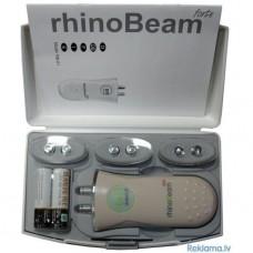 Аппарат РИНОБИМ (Rhinobeam forte)