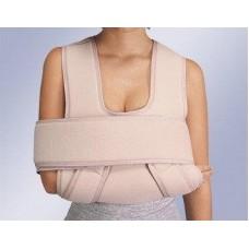 Бандаж для фиксации плечевого сустава и руки C-41 Orliman *