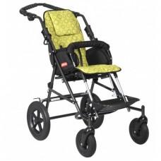 Детская инвалидная коляска ДЦП Tom 4 Classic