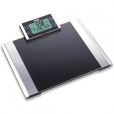 Электронные напольные весы анализаторы FLEUR EF 934