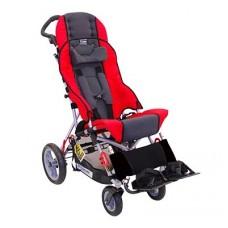 Кресло-коляска Convaid Cruiser CX14; CX16, CX18 для детей ДЦП