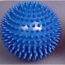 Массажный мяч 10 см. L0110