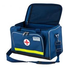Набор изделий для врача общей практики в медицинской сумке СМУ-03