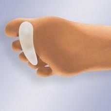 Подушечка для пальцев стопы Orliman Sofy-plant & gel GL-115D / GL-115I