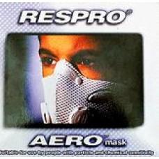 Респиратор АЭРО (ALLERGY) (Заменен на аналог)