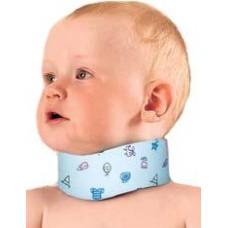 Шина Шанца для новорожденных для детей до 1 года БН6-53 *