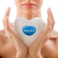 Термокомпресс SOLEX VITA