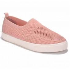 Туфли женские АЛМИ Ф1 92163-400400