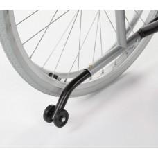 Антиопрокидыватели для кресел-колясок серии «Старт» 481А53=SK170