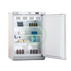 Холодильник фармацевтический ХФ-140 ПОЗИС (дверца - металл)