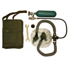 Ингалятор кислородный КИ-3М