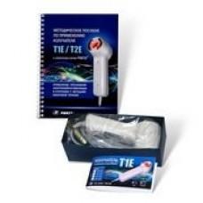 Излучатель Т1Е-04