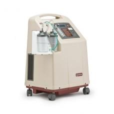 Концентратор кислорода 7F-8L