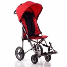 Кресло-коляска Convaid EZ Rider для детей ДЦП