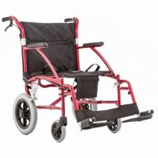 "Кресло-коляска ""Ortonica"" Base 175"