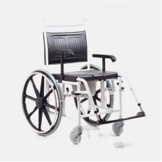 """Кресло-коляска с сан. оснащением (40см) Ortonica TU 89 """"16"""""""