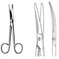 Ножницы гинекологические