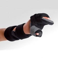 Ортез детский, фиксирующий запястье, кисть и пальцы Orliman OM6101D (правый) / OM6101I (левый) Orliman
