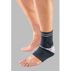 Ортез Orlett на голеностопный сустав серии Silver Line DAN-201 *