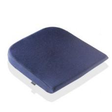 Ортопедическая подушка на сиденье с памятью формы Tempur Seat Cushion