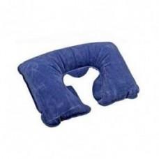 Подушка для путешествий, надувная