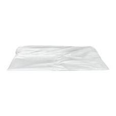 Простыня для кроватей E-45(ММ-45Л) / DB-11A (ММ54Л)
