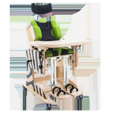 Реабилитационное кресло ЗЕБРА ZB-1
